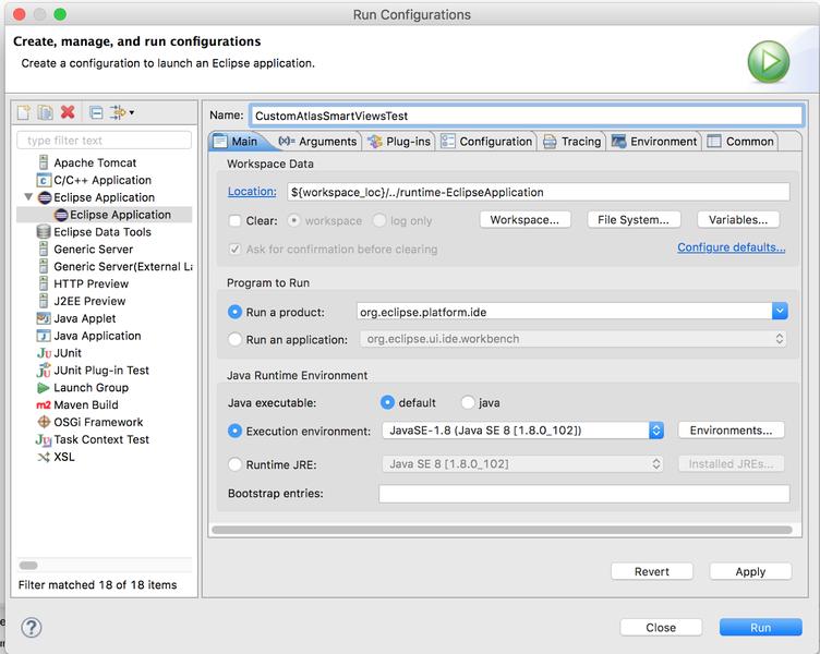 Learning Atlas for C - AtlasWiki